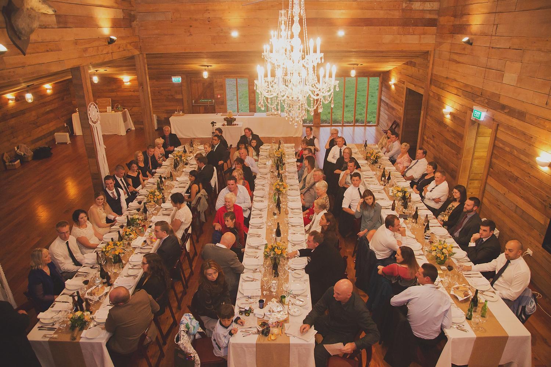 wellington wedding photography NZ - 1444.JPG