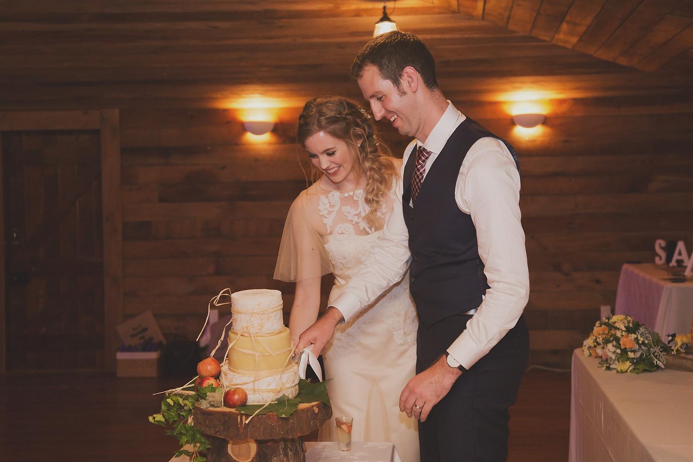 wellington wedding photography NZ - 1447.JPG