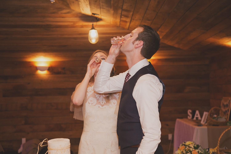 wellington wedding photography NZ - 1448.JPG