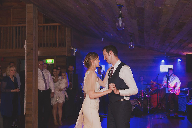 wellington wedding photography NZ - 1449.JPG