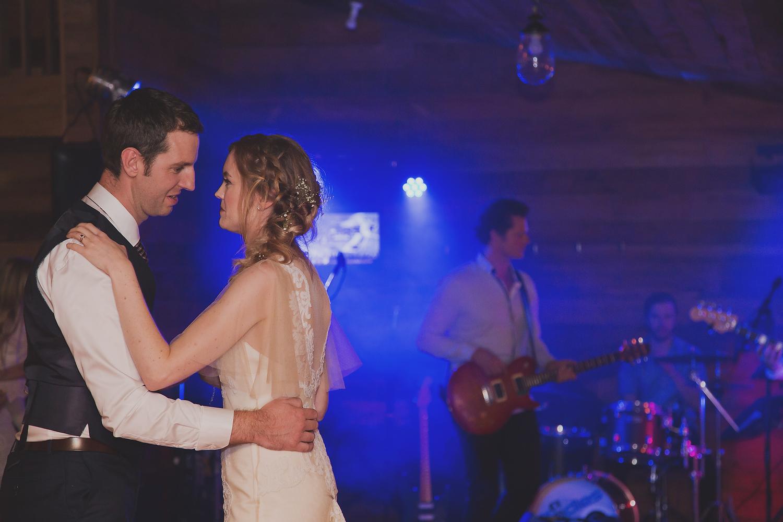 wellington wedding photography NZ - 1450.JPG