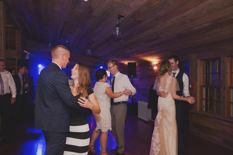 wellington wedding photography NZ - 1451.JPG