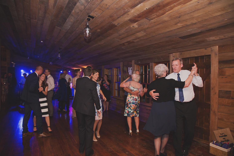 wellington wedding photography NZ - 1452.JPG