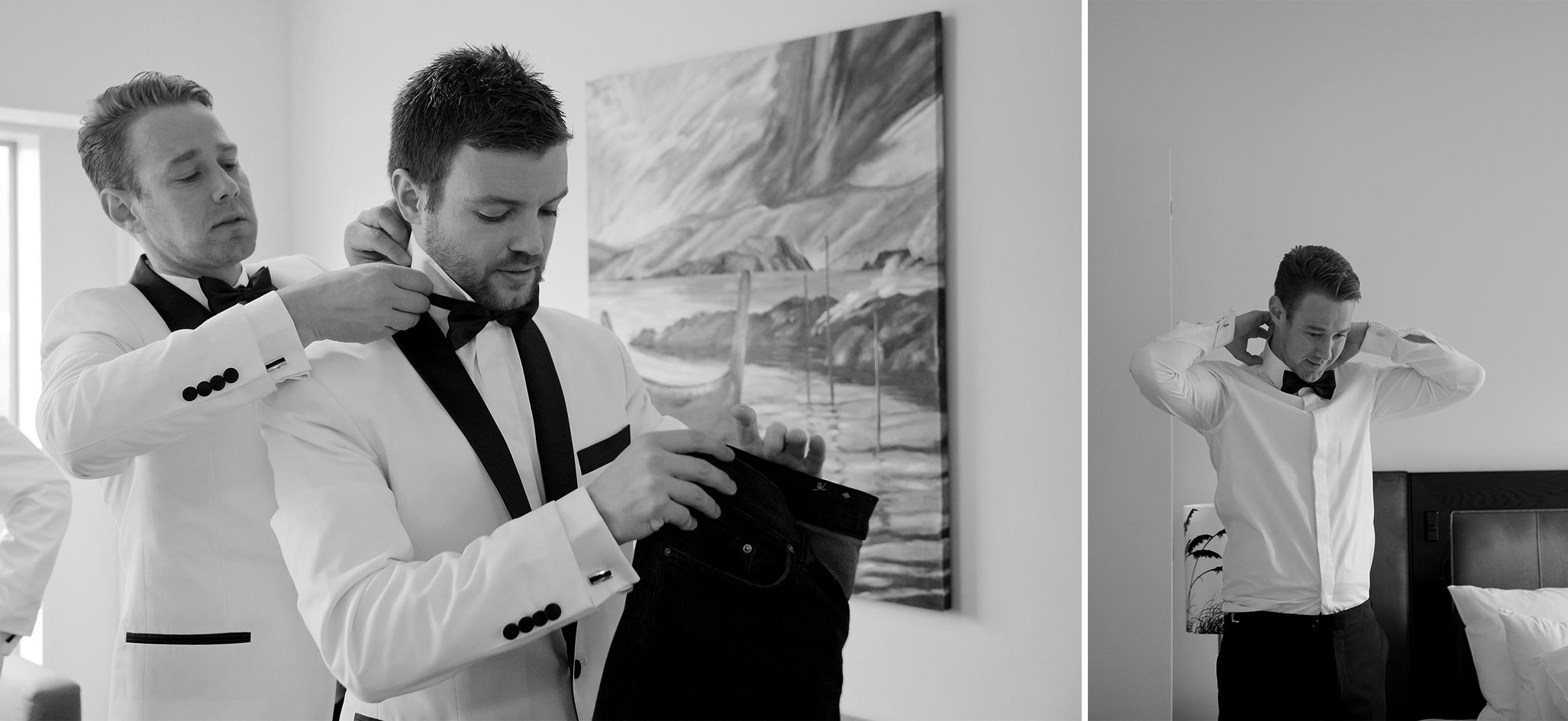 wellington wedding photography NZ - 1155.JPG