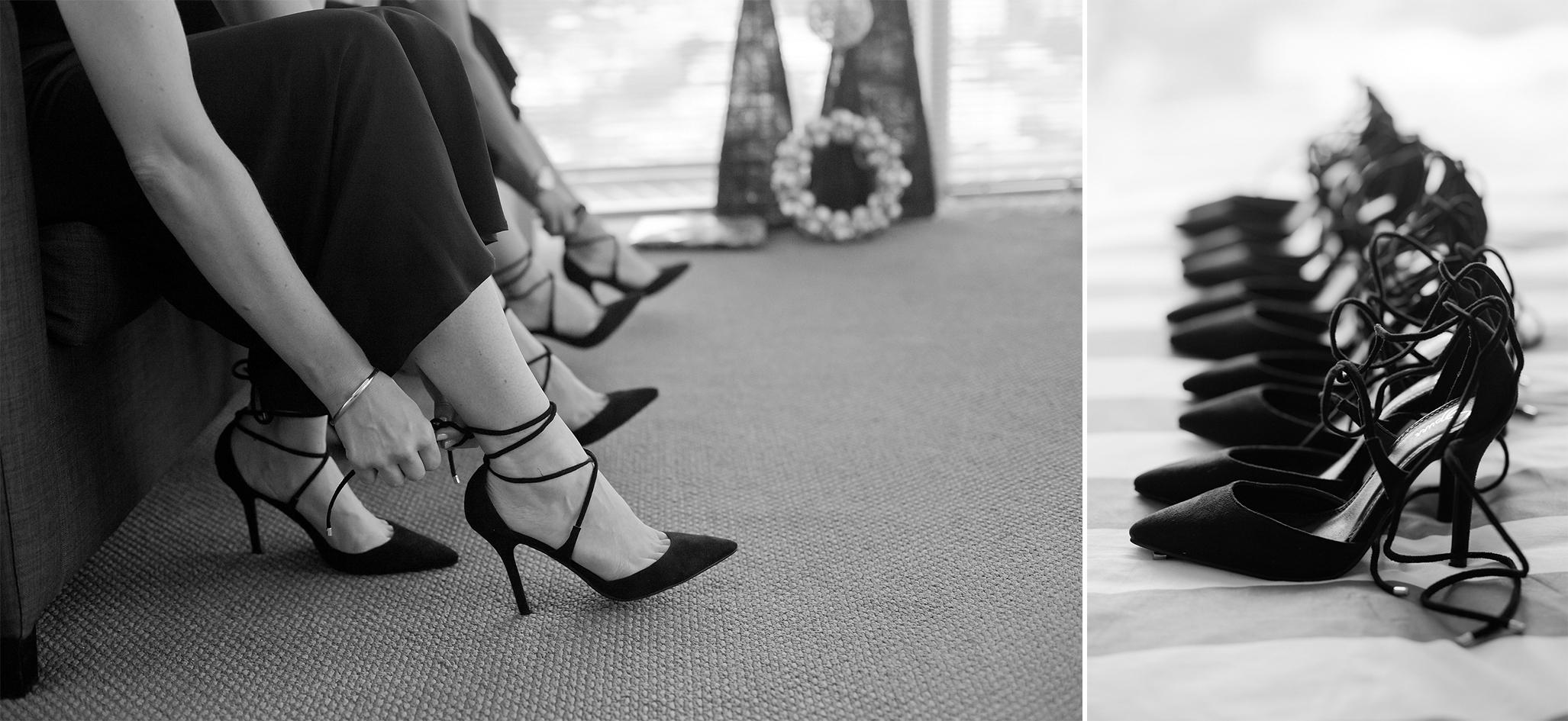 wellington wedding photography NZ - 1175.JPG