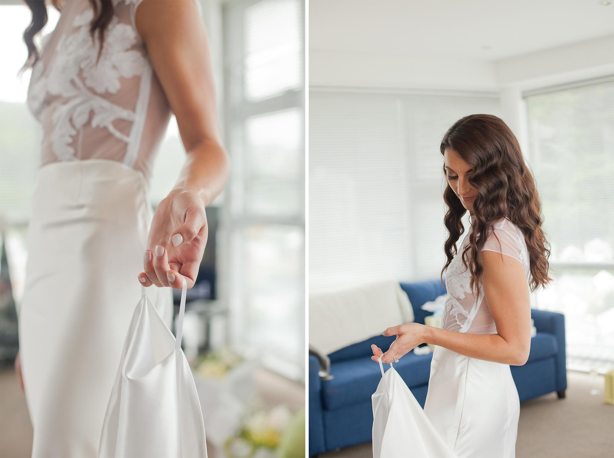 wellington wedding photography NZ - 1181.JPG