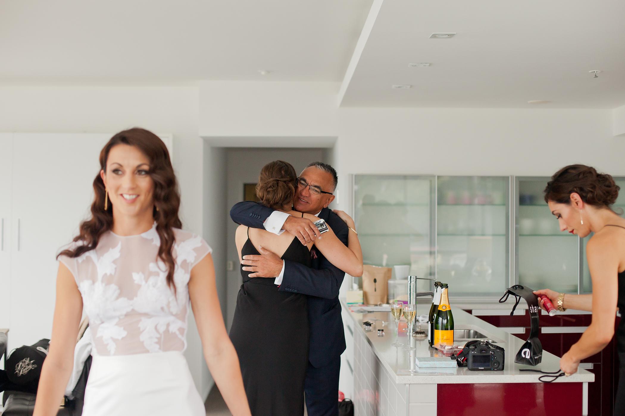 wellington wedding photography NZ - 1182.JPG