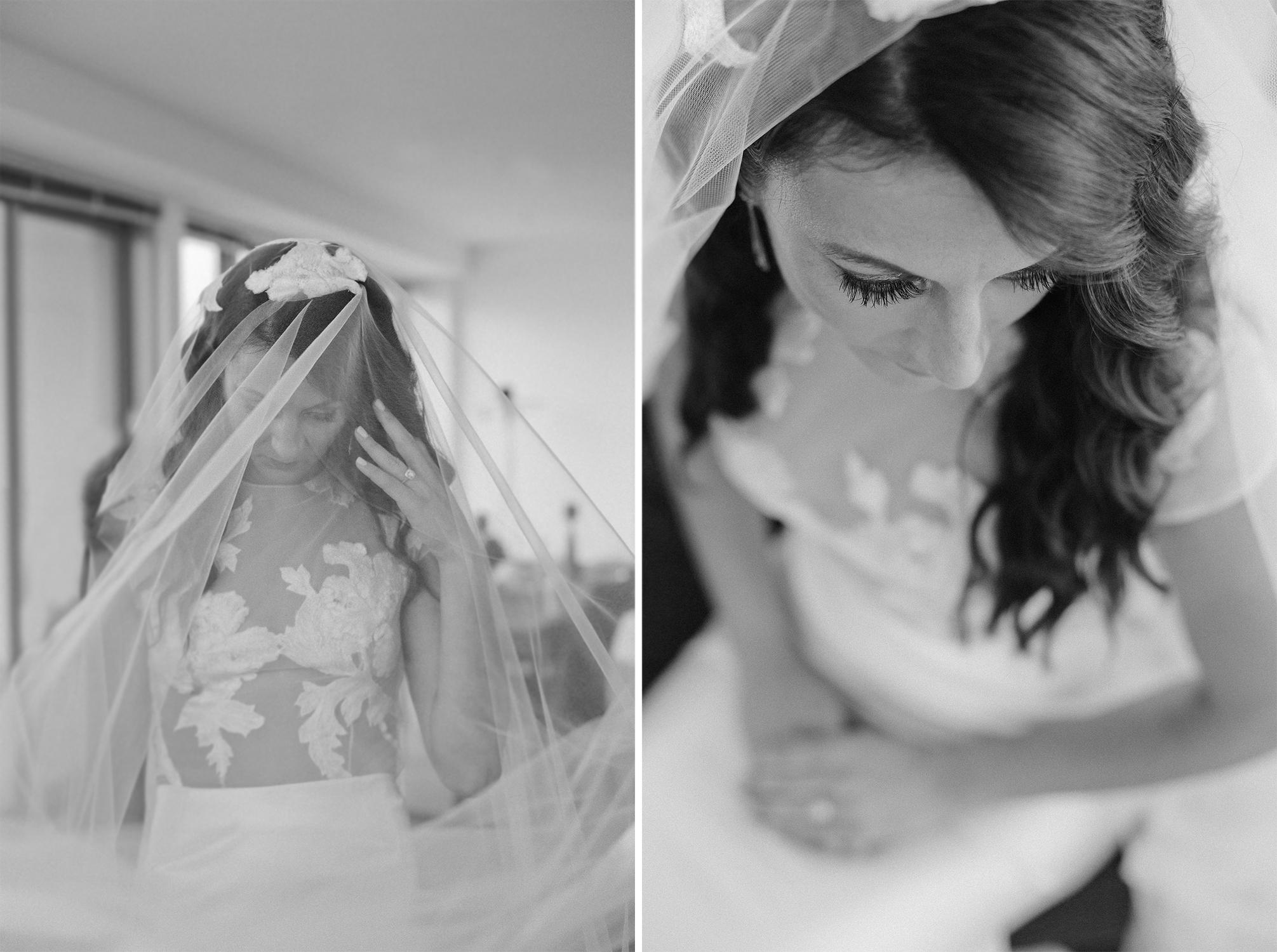 wellington wedding photography NZ - 1186.JPG