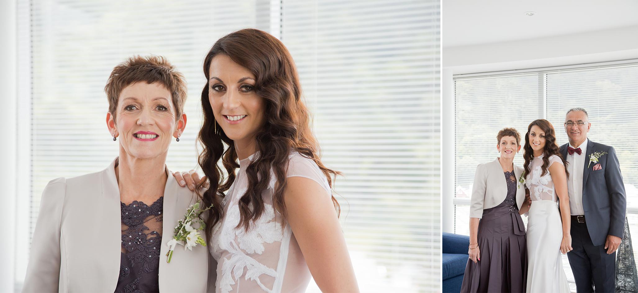 wellington wedding photography NZ - 1188.JPG