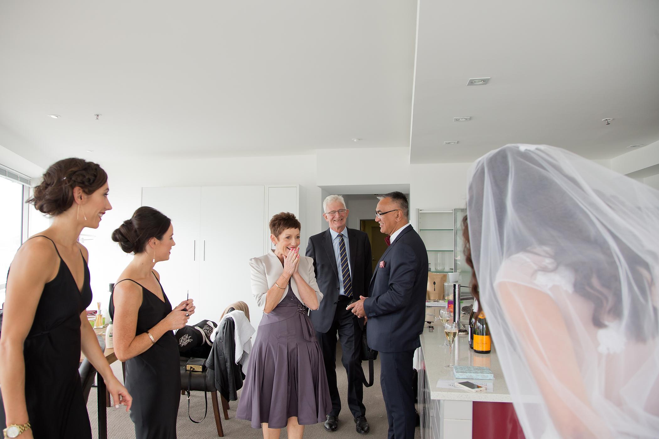 wellington wedding photography NZ - 1187.JPG