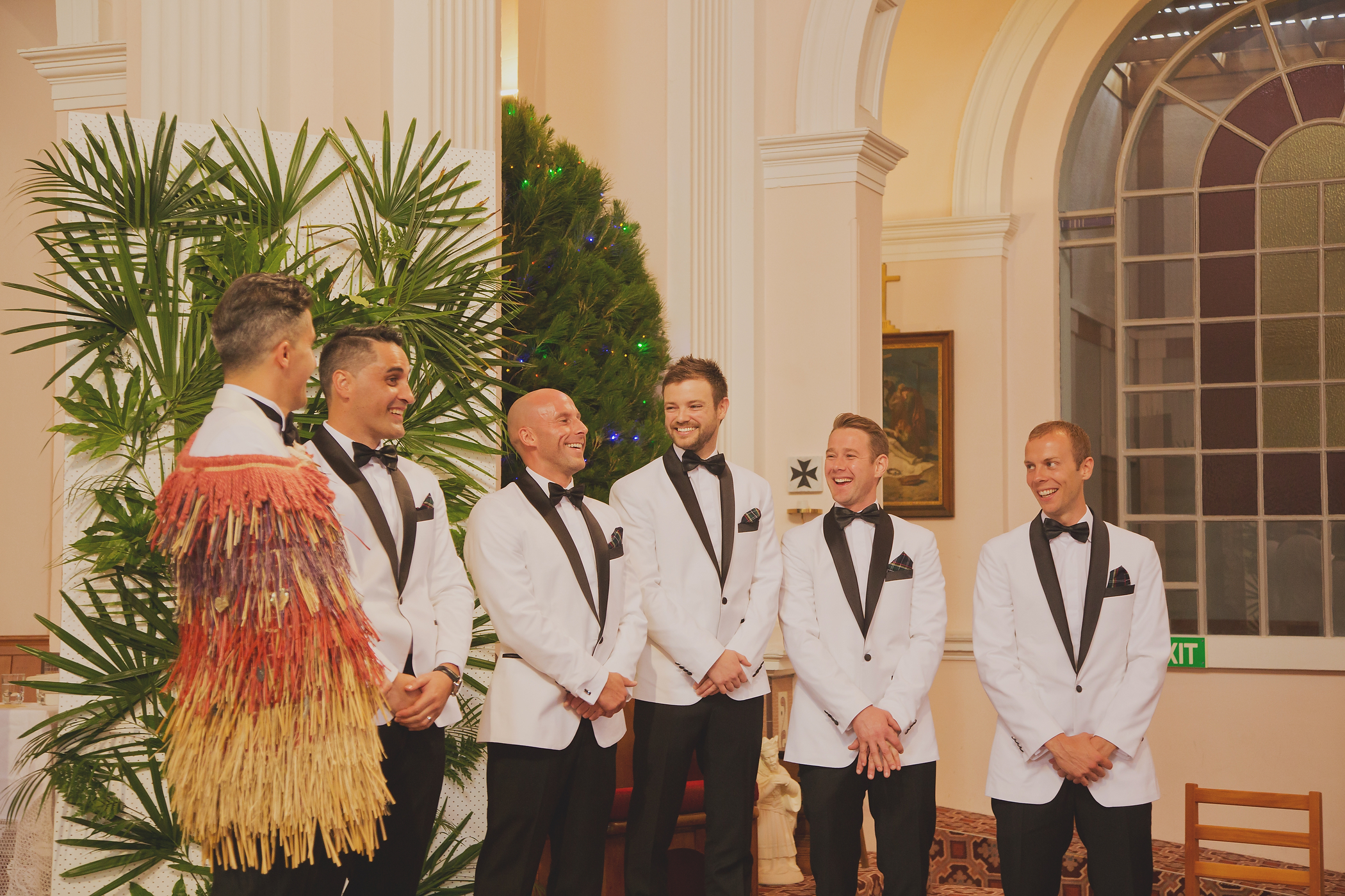 wellington wedding photography NZ - 1197.JPG