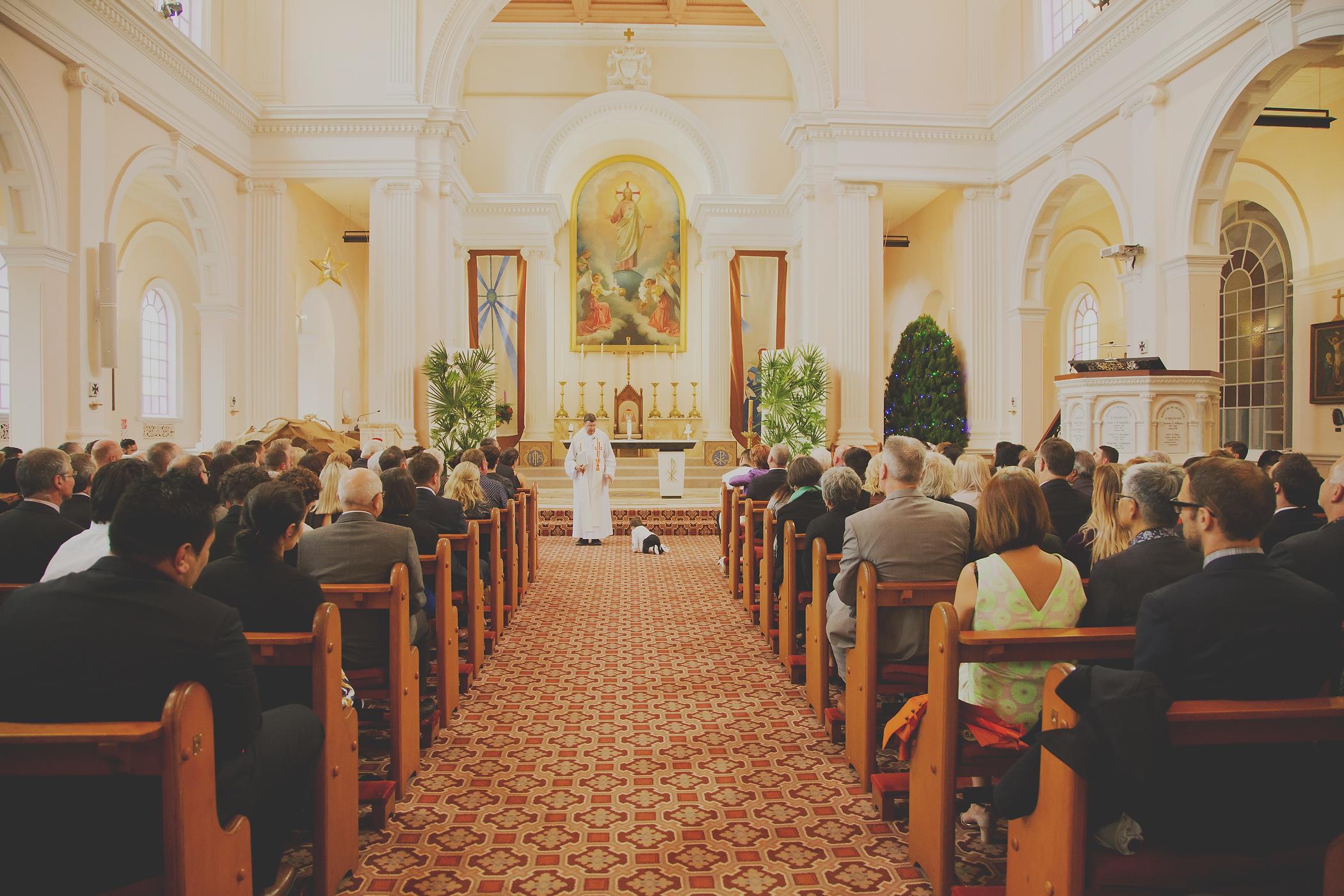 wellington wedding photography NZ - 1198.JPG