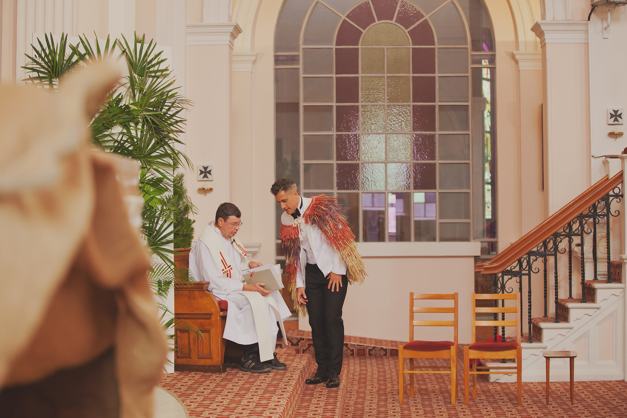 wellington wedding photography NZ - 1199.JPG