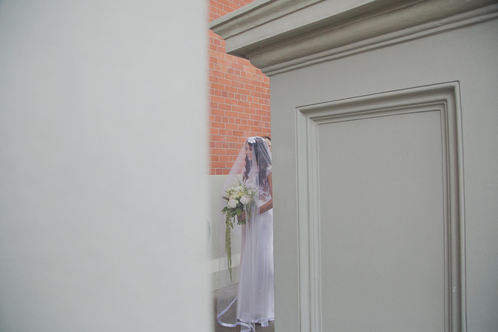 wellington wedding photography NZ - 1202.JPG