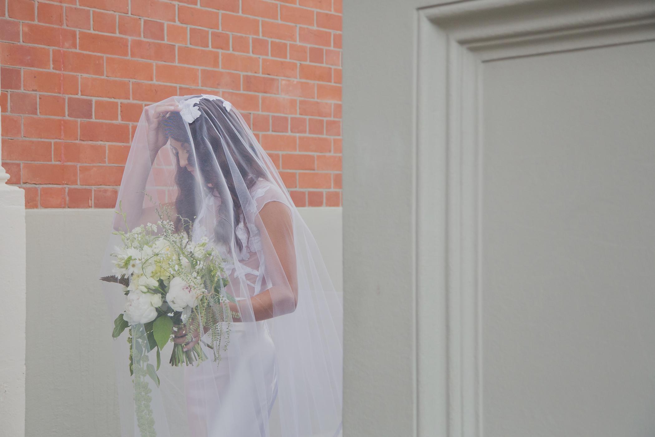 wellington wedding photography NZ - 1203.JPG