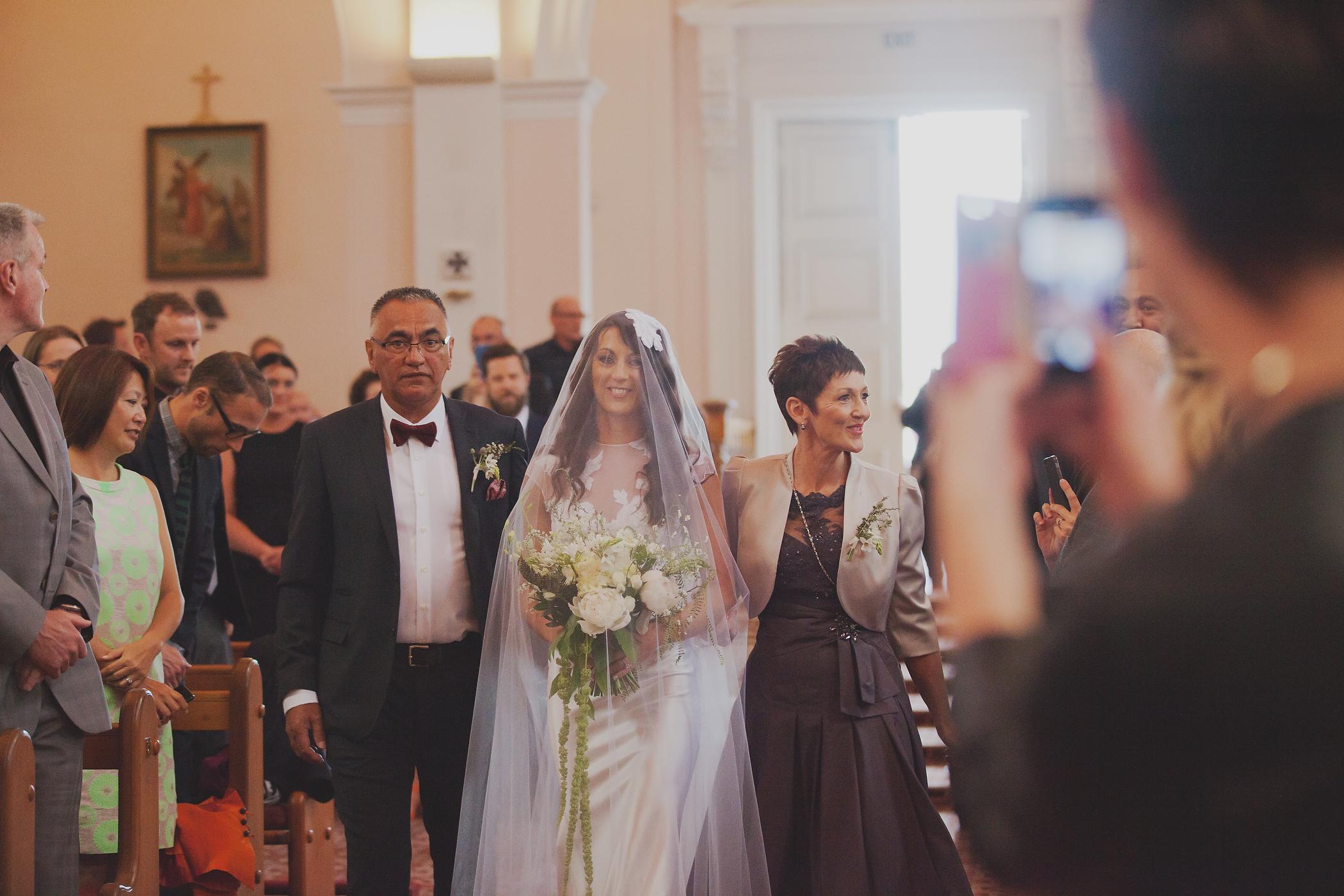 wellington wedding photography NZ - 1205.JPG