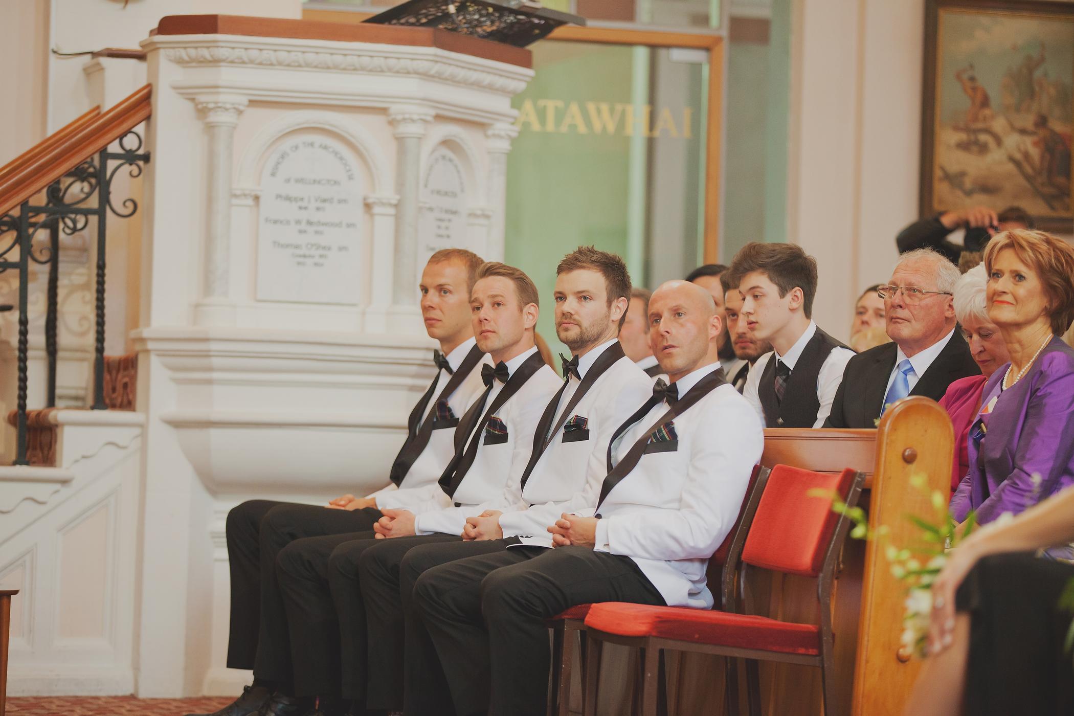 wellington wedding photography NZ - 1208.JPG