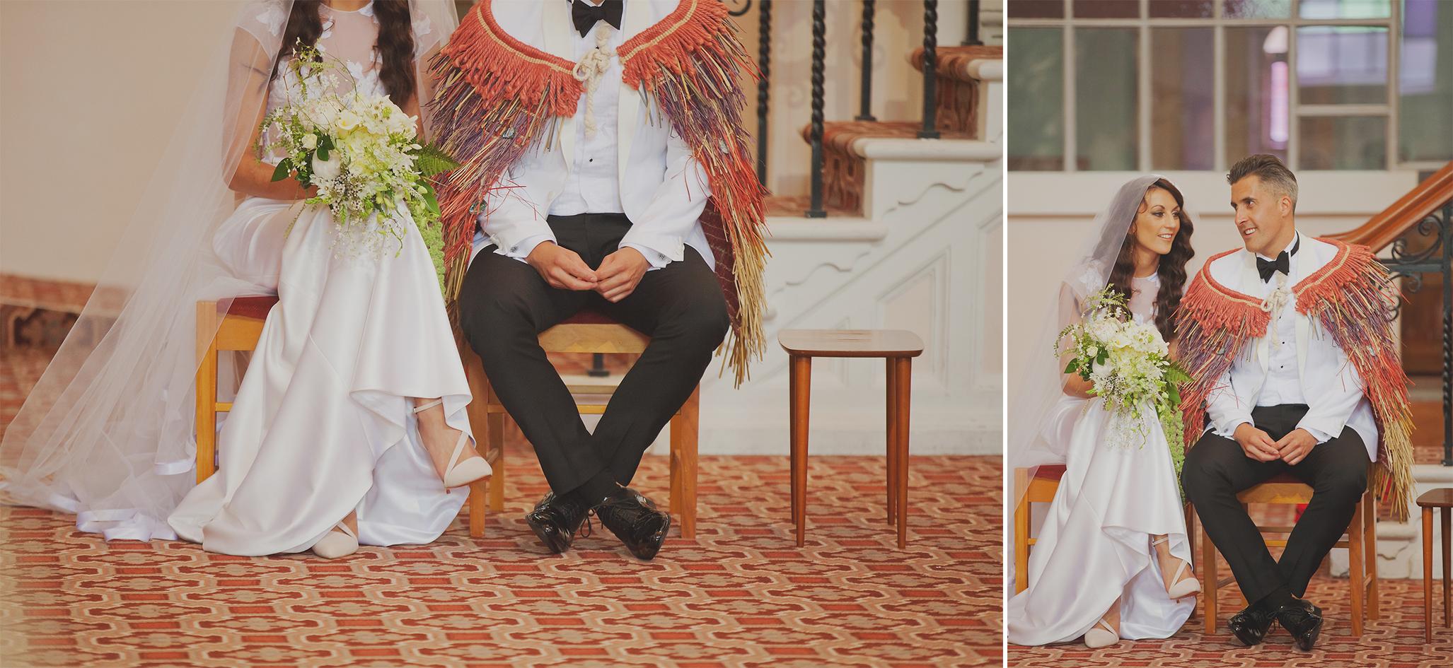wellington wedding photography NZ - 1209.JPG