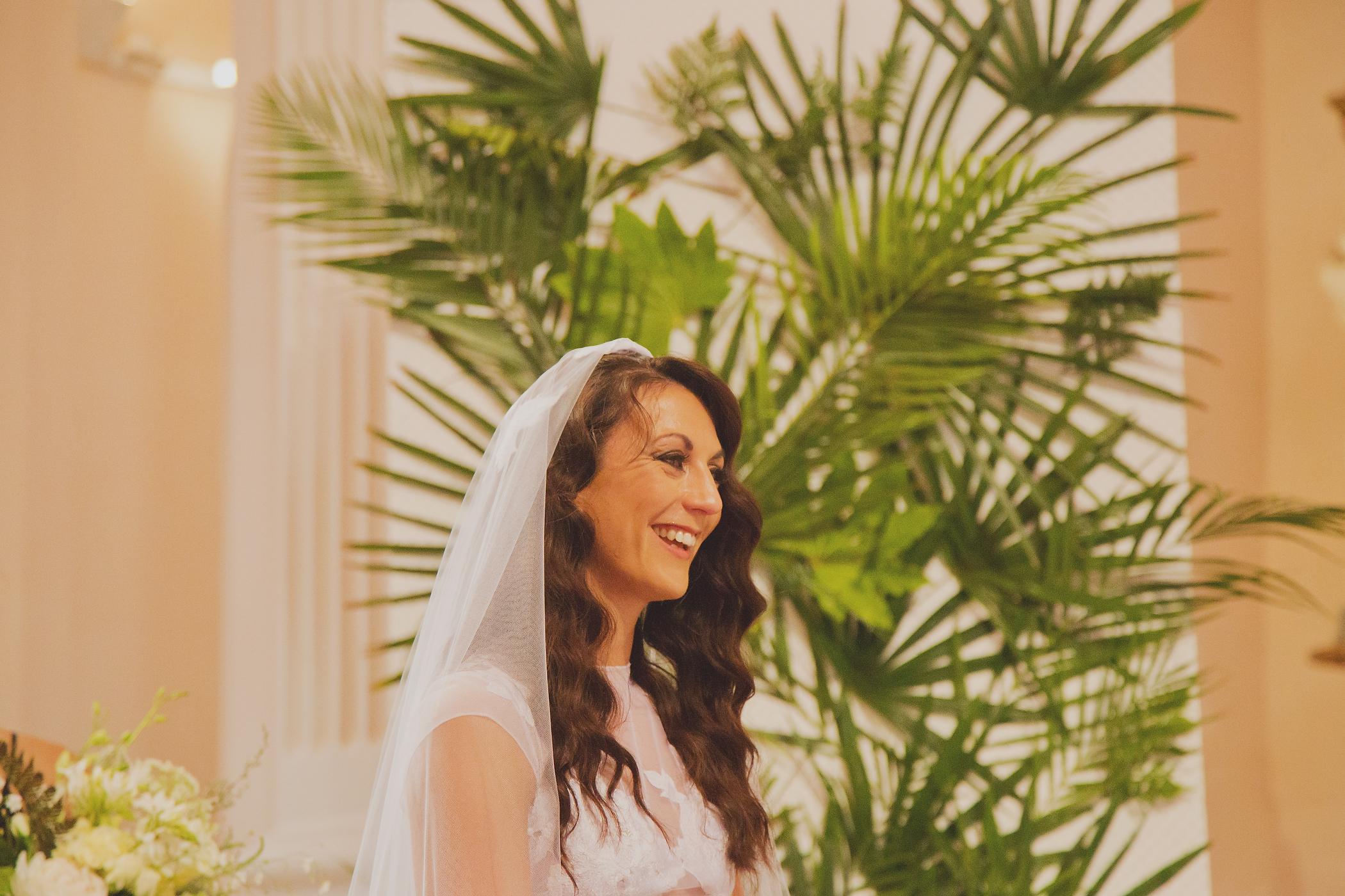 wellington wedding photography NZ - 1211.JPG