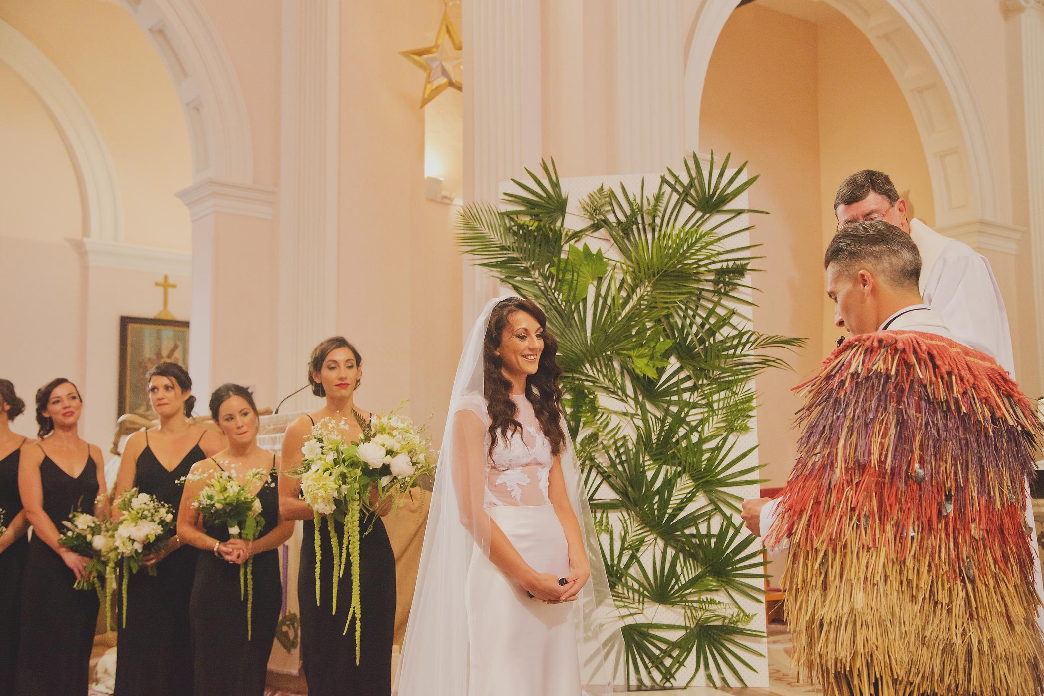 wellington wedding photography NZ - 1213.JPG