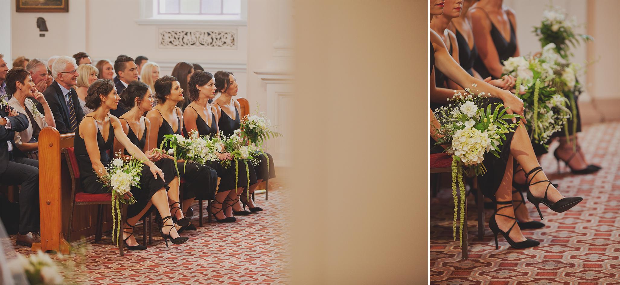 wellington wedding photography NZ - 1215.JPG