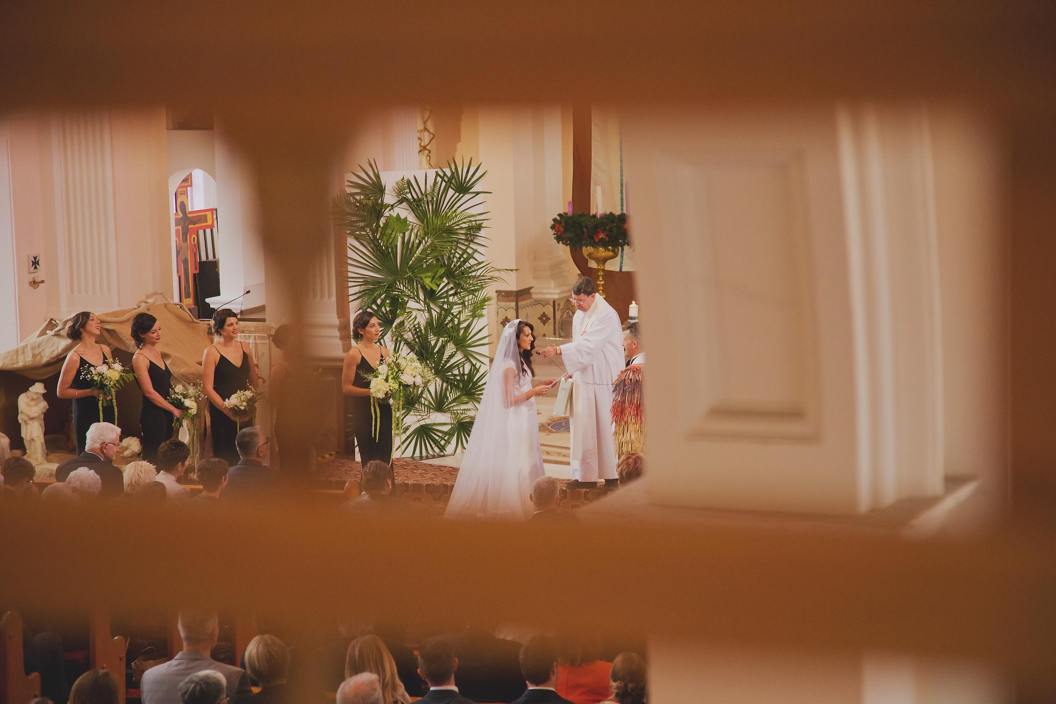 wellington wedding photography NZ - 1217.JPG
