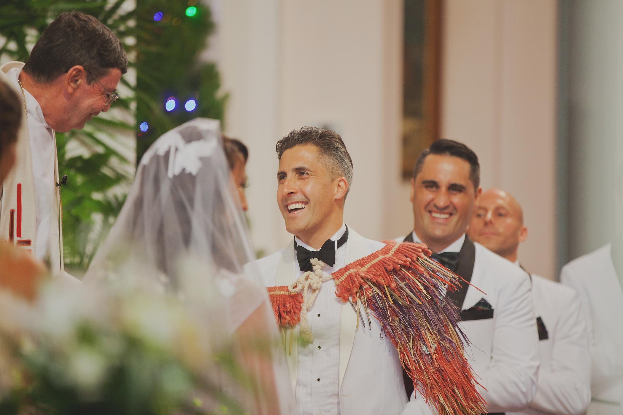 wellington wedding photography NZ - 1219.JPG
