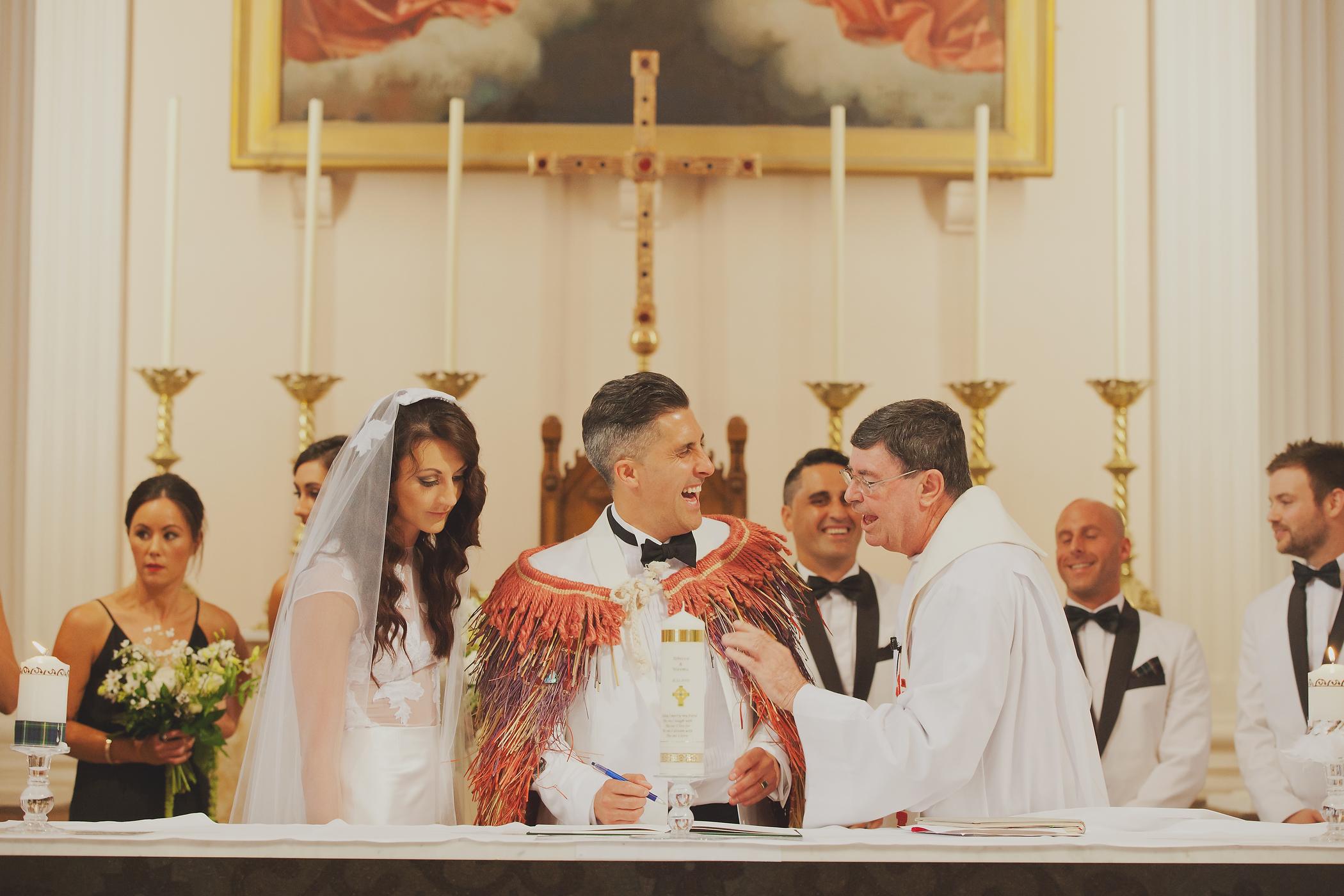 wellington wedding photography NZ - 1226.JPG