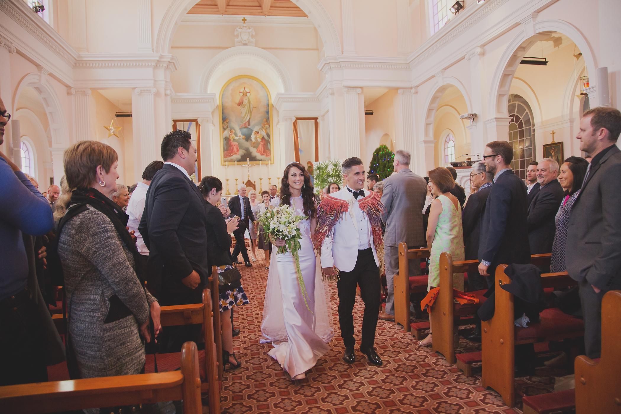 wellington wedding photography NZ - 1230.JPG