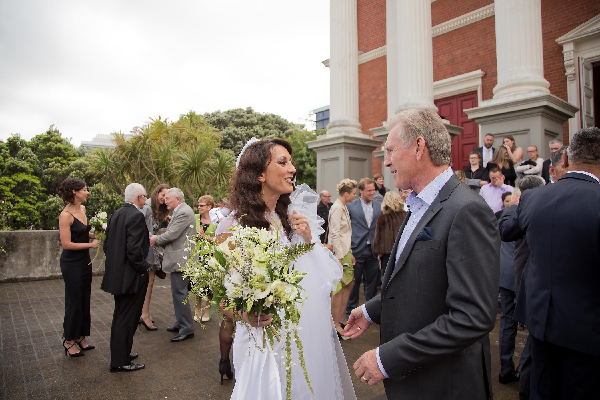 wellington wedding photography NZ - 1234.JPG