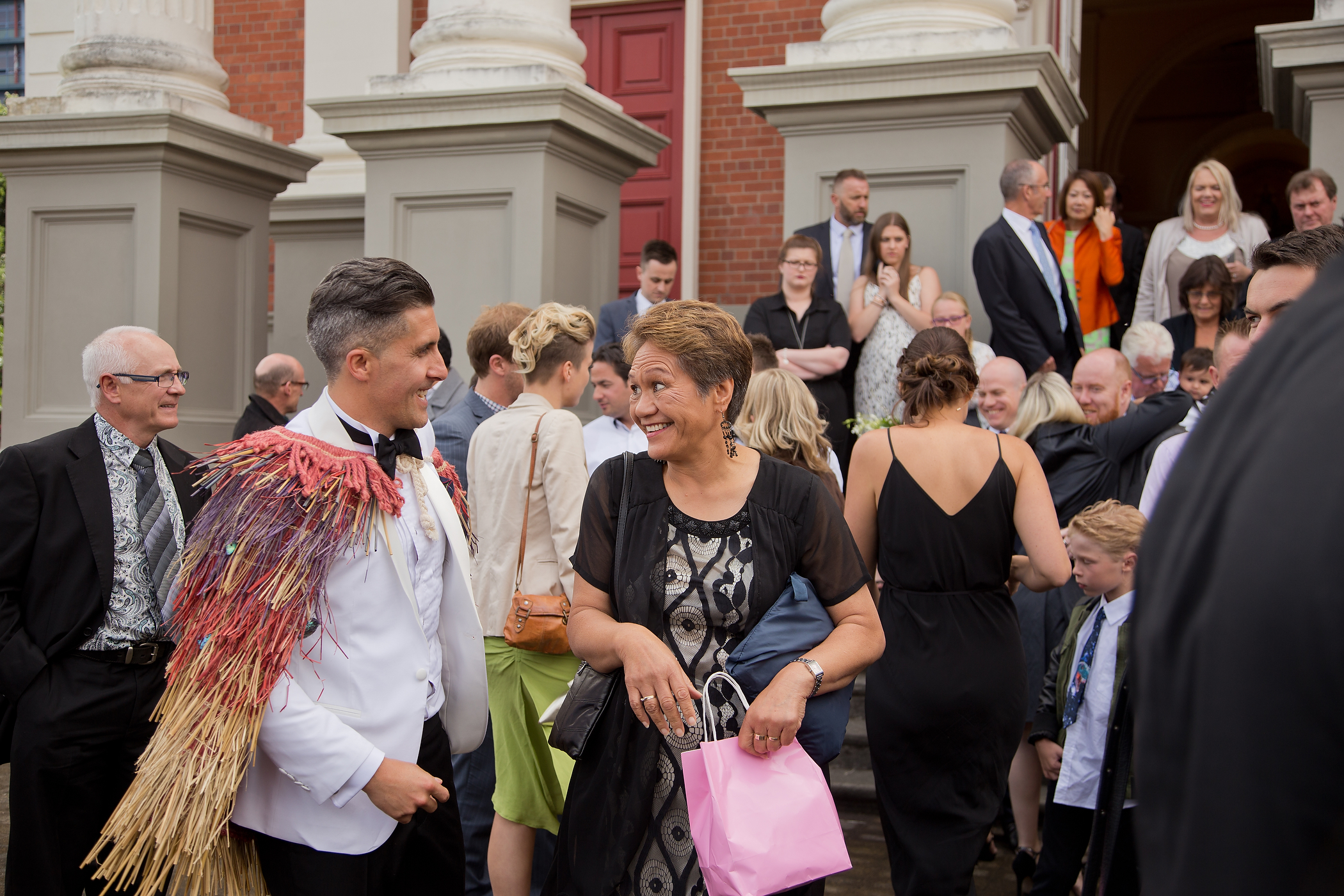 wellington wedding photography NZ - 1235.JPG