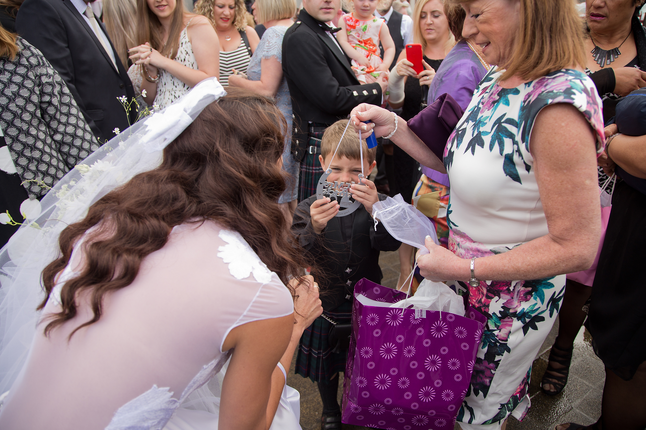 wellington wedding photography NZ - 1236.JPG