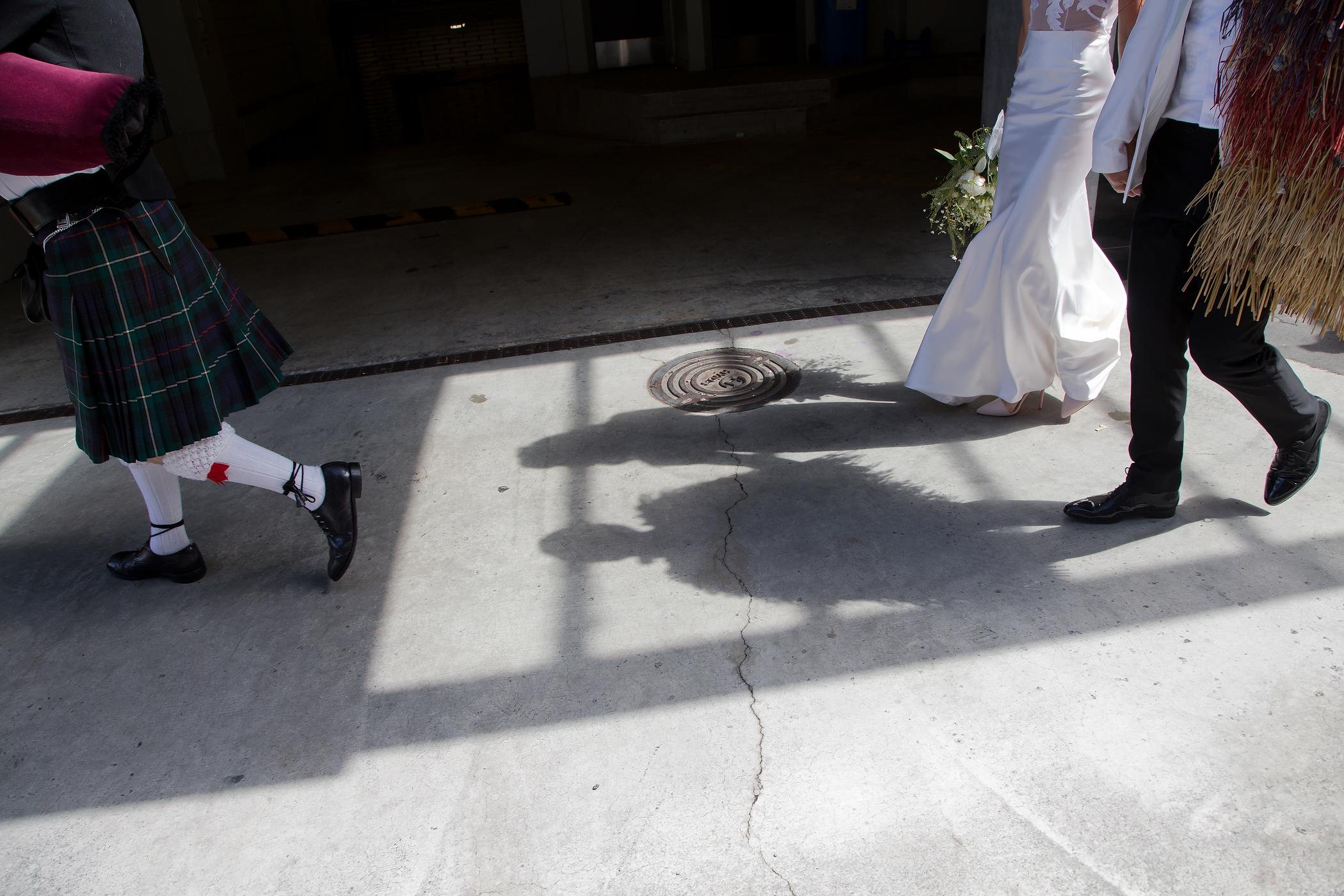 wellington wedding photography NZ - 1244.JPG