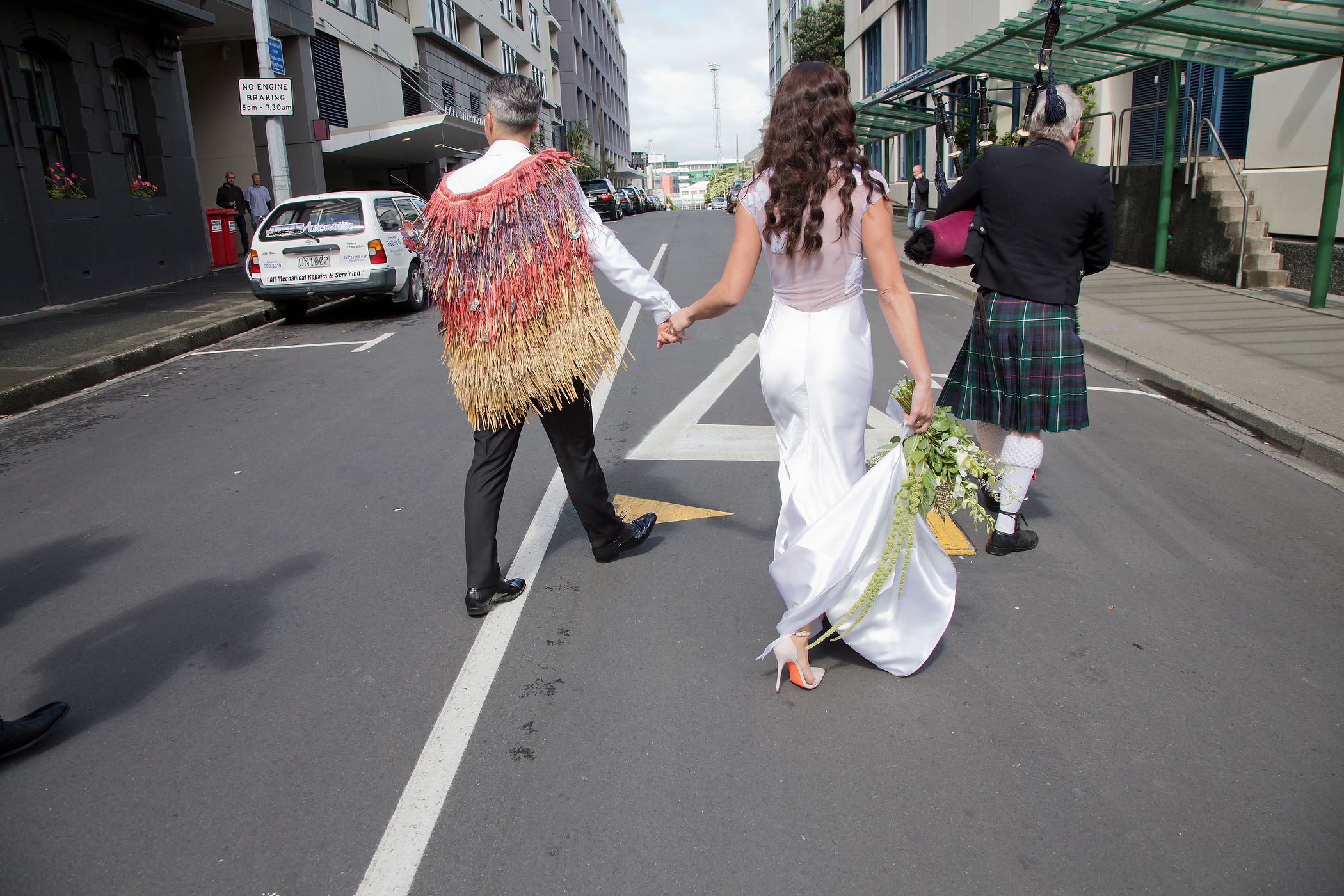 wellington wedding photography NZ - 1243.JPG