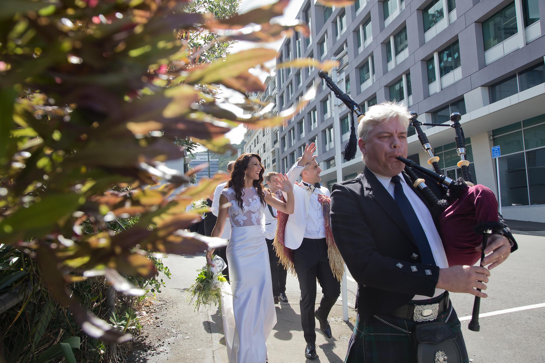 wellington wedding photography NZ - 1245.JPG