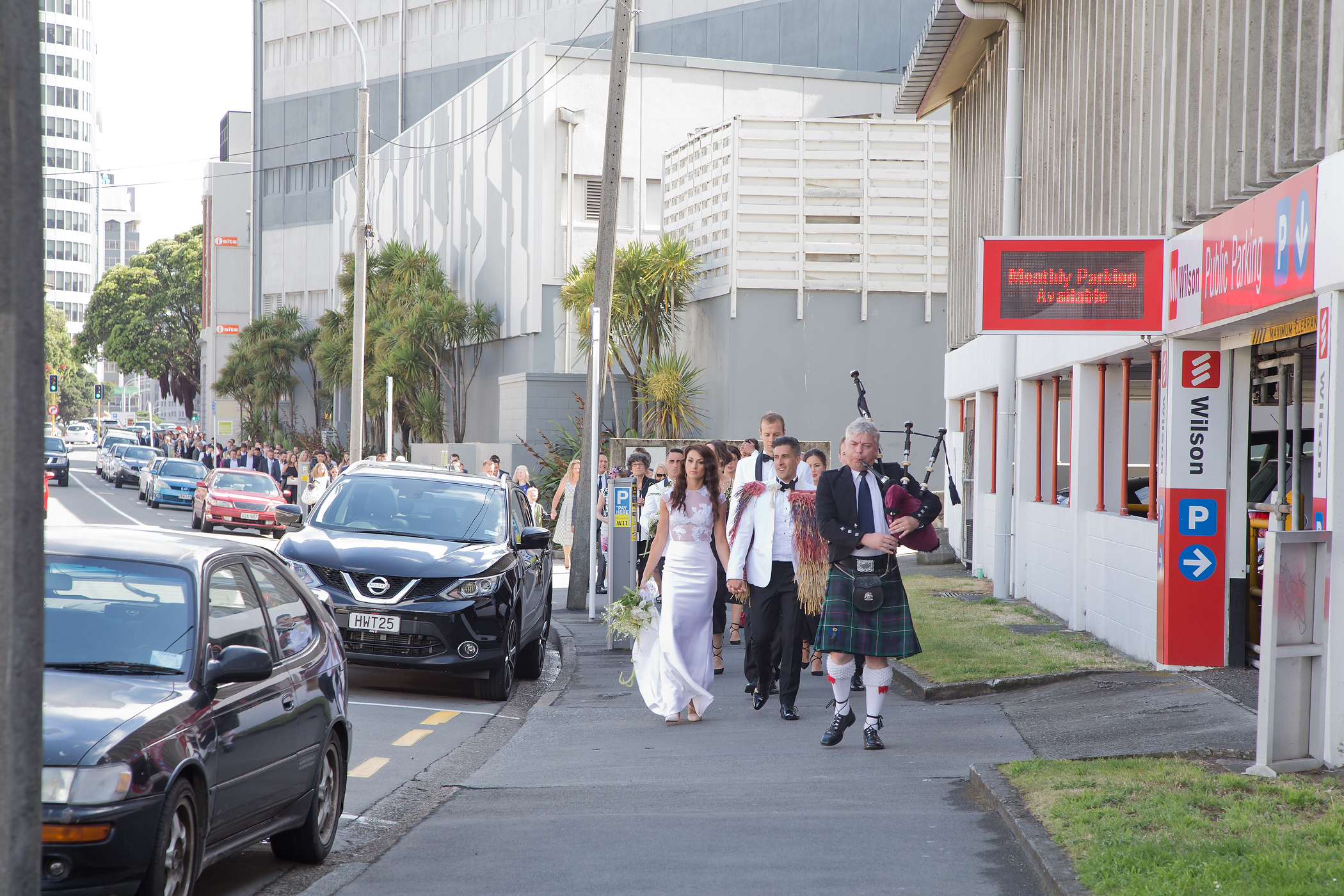 wellington wedding photography NZ - 1247.JPG