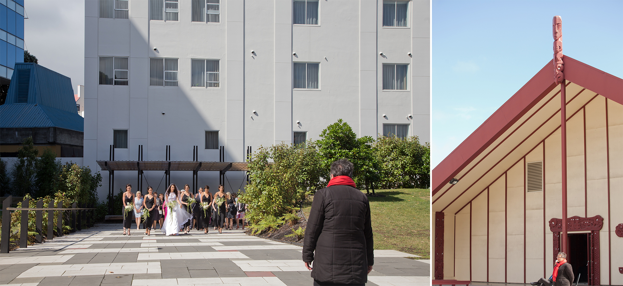 wellington wedding photography NZ - 1249.JPG