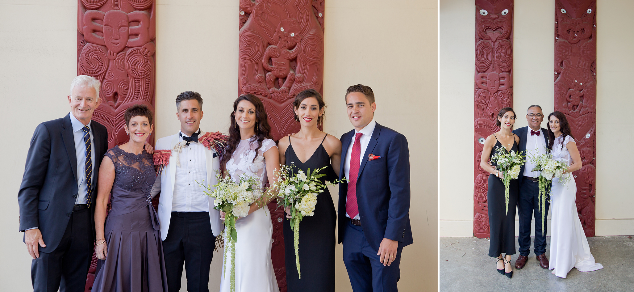 wellington wedding photography NZ - 1257.JPG