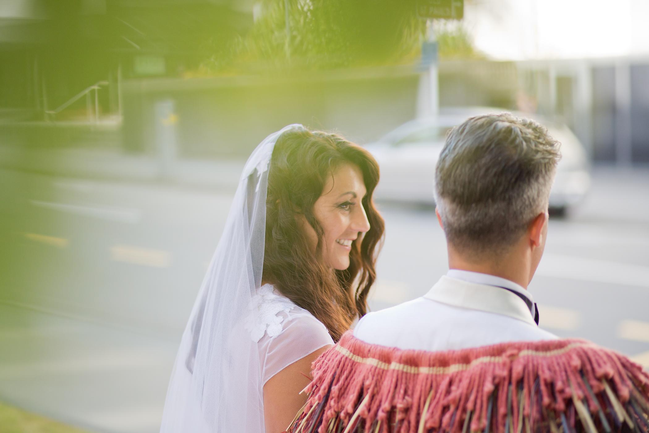 wellington wedding photography NZ - 1262.JPG