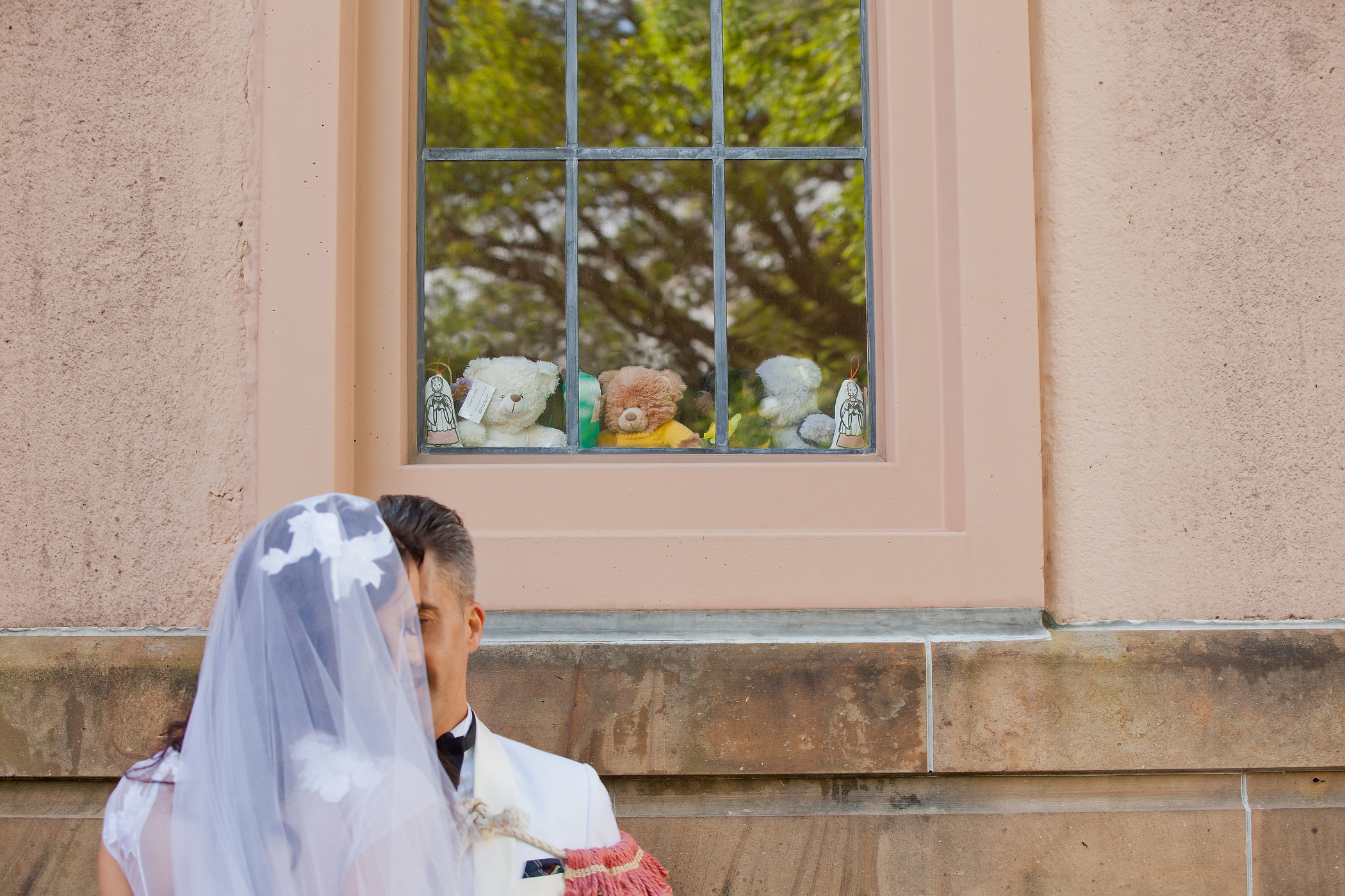 wellington wedding photography NZ - 1261.JPG