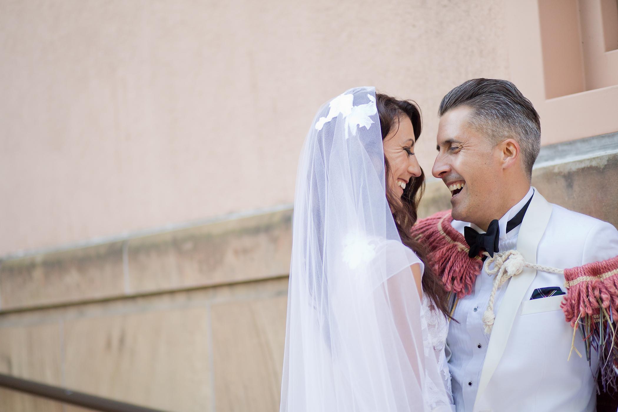 wellington wedding photography NZ - 1263.JPG