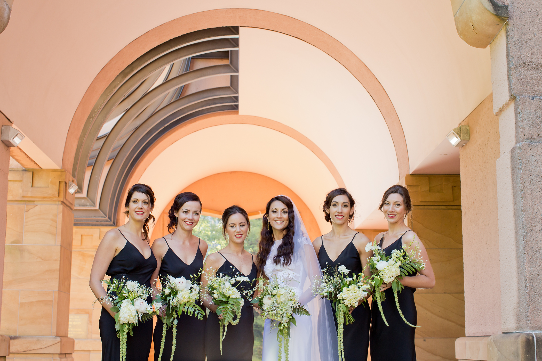 wellington wedding photography NZ - 1265.JPG