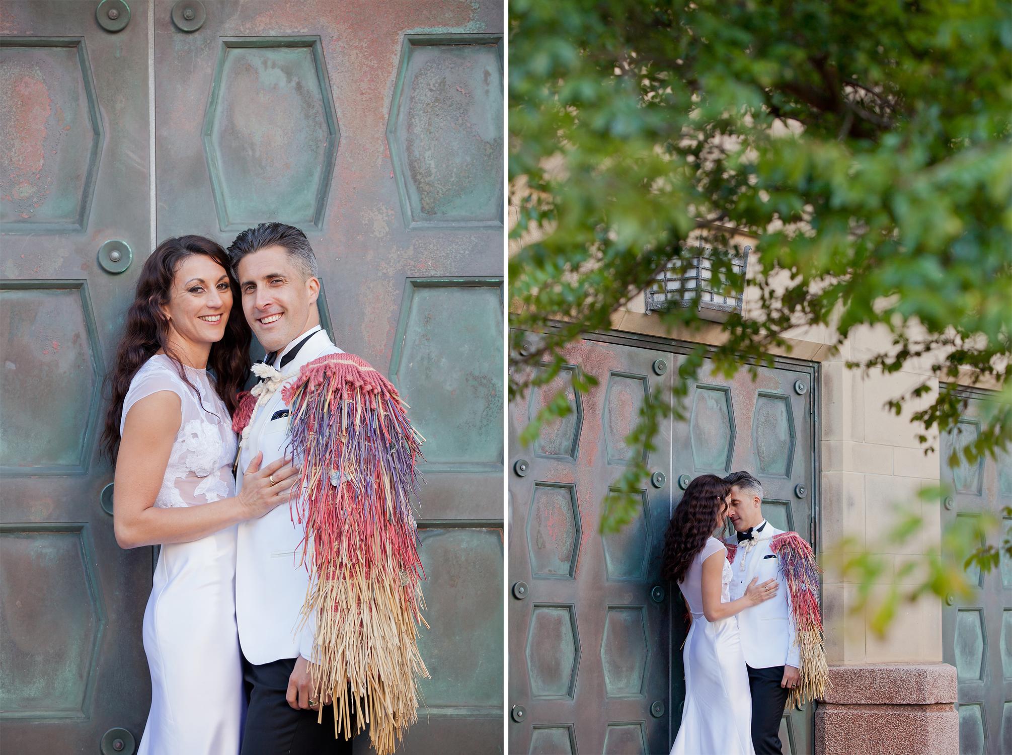 wellington wedding photography NZ - 1272.JPG