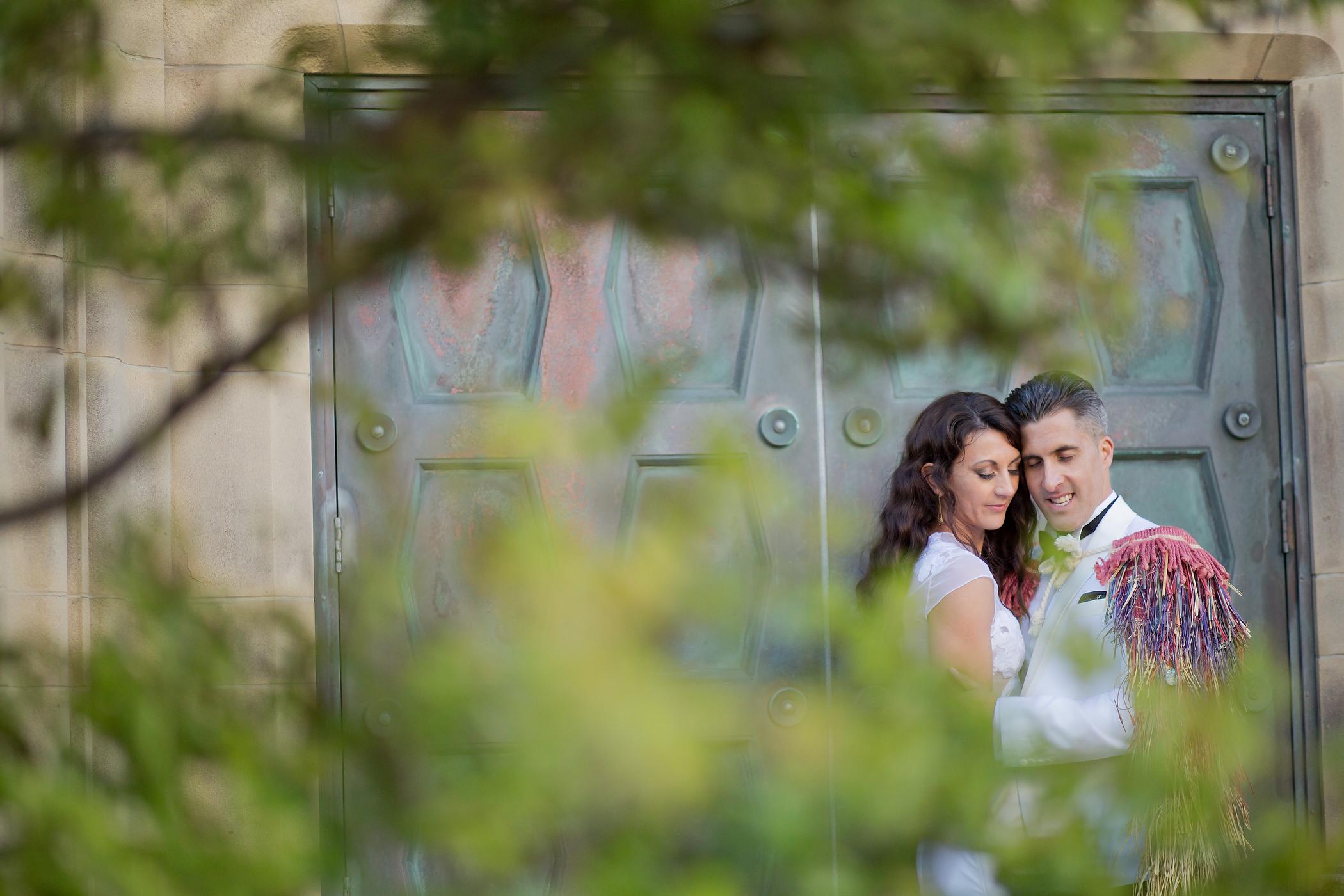 wellington wedding photography NZ - 1273.JPG