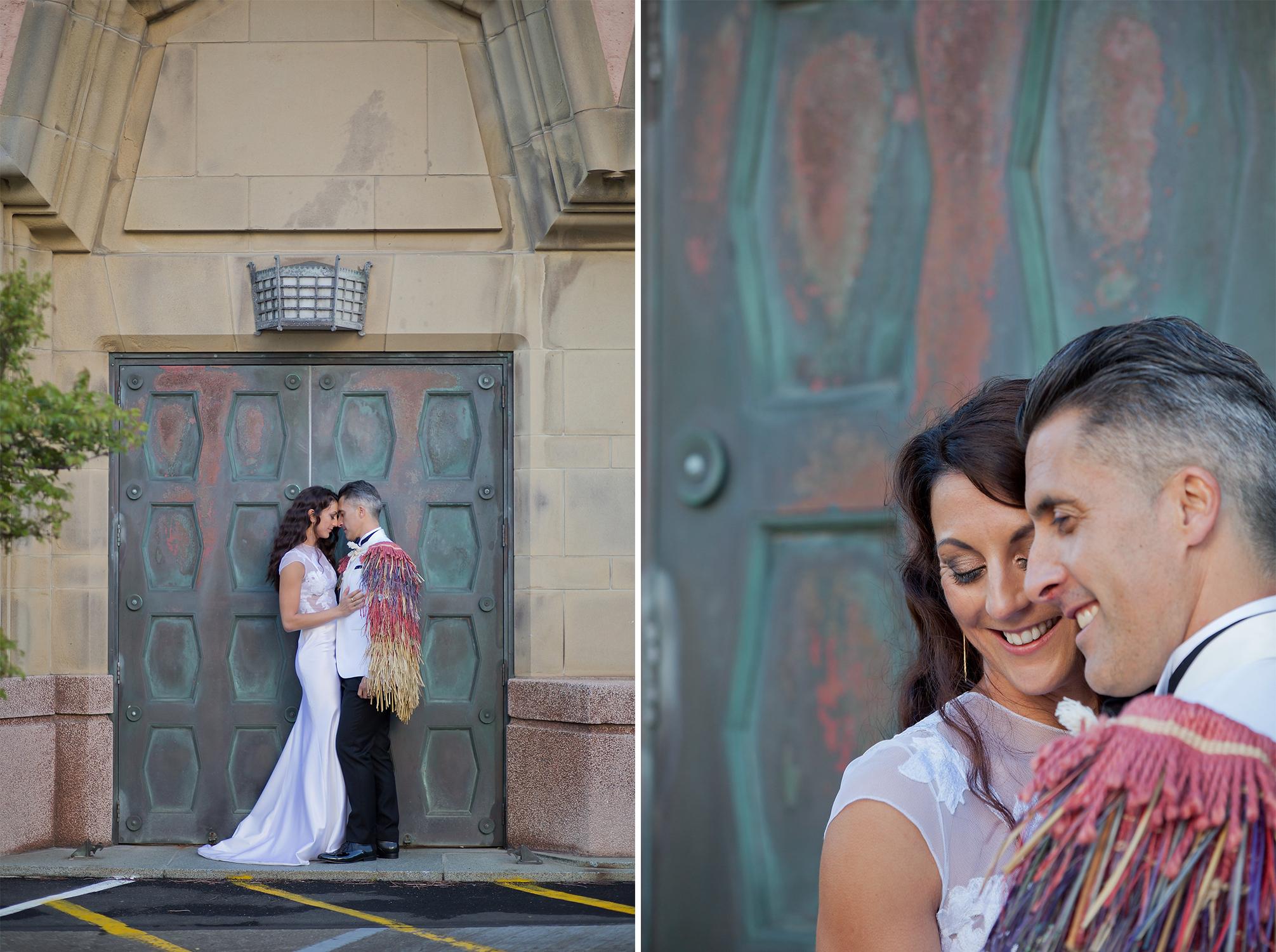 wellington wedding photography NZ - 1274.JPG