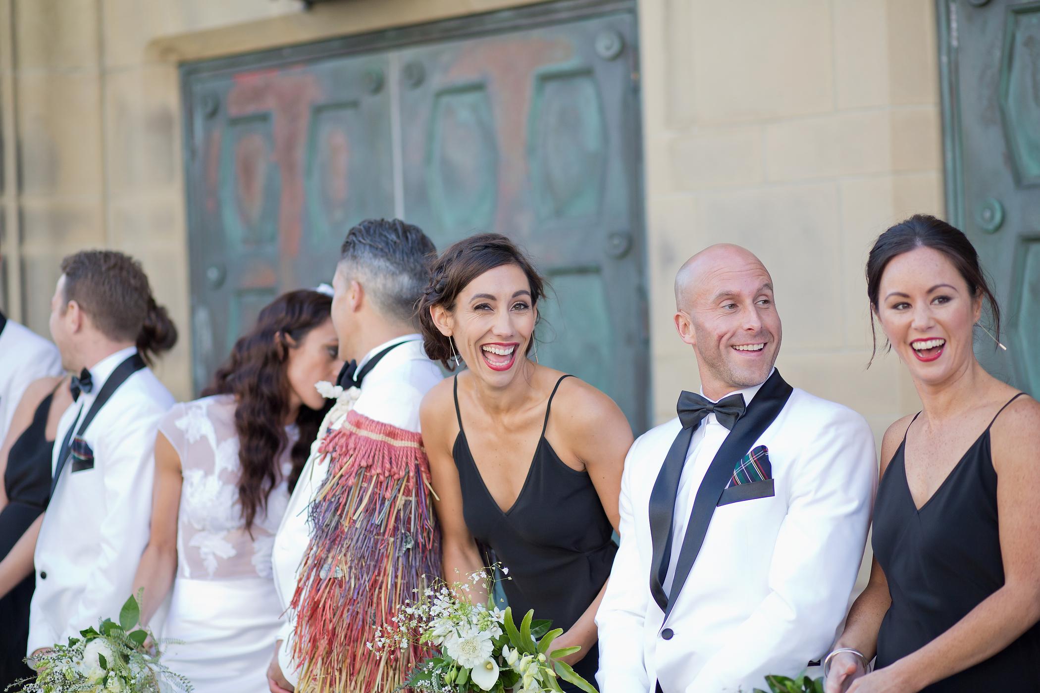 wellington wedding photography NZ - 1276.JPG