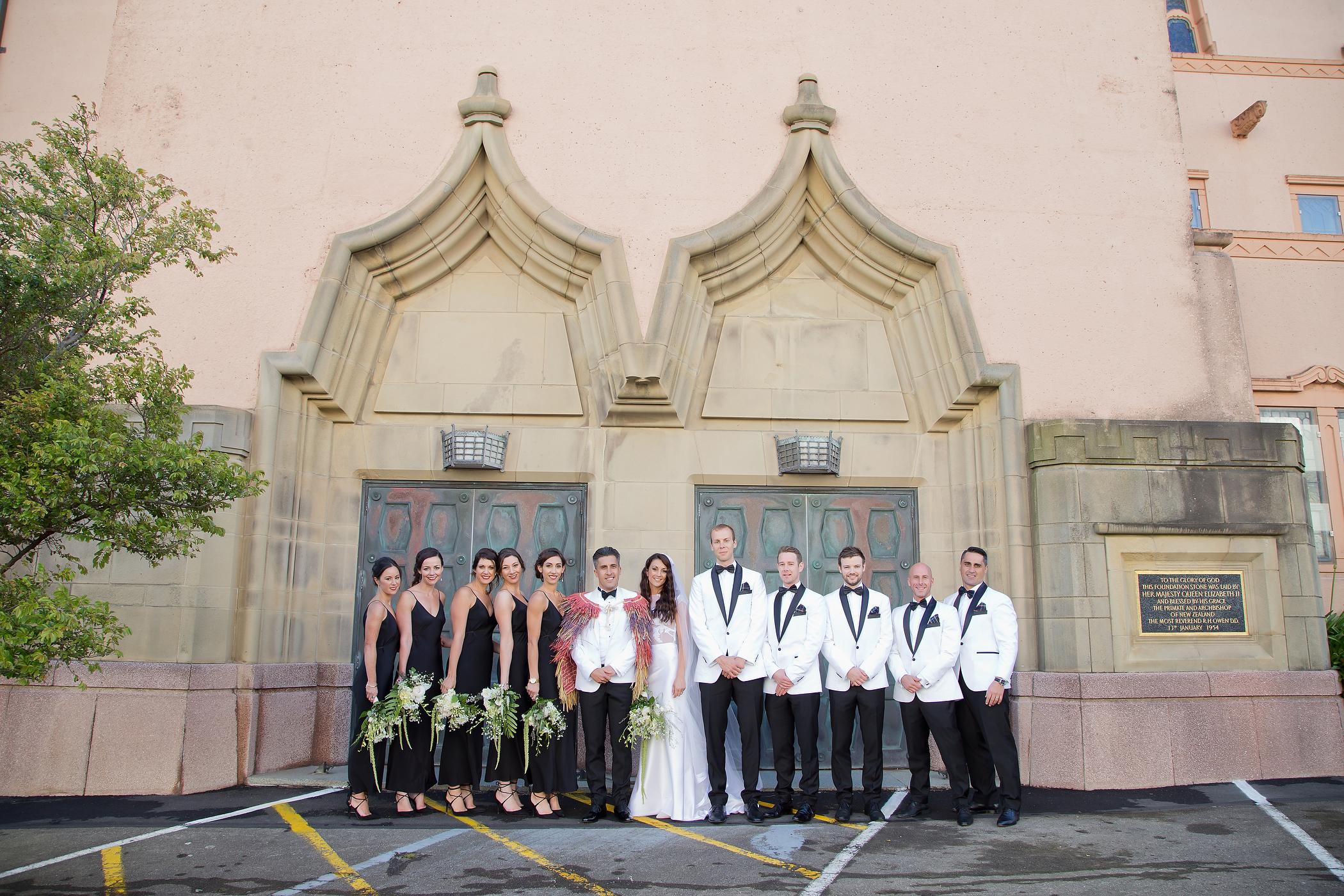 wellington wedding photography NZ - 1275.JPG