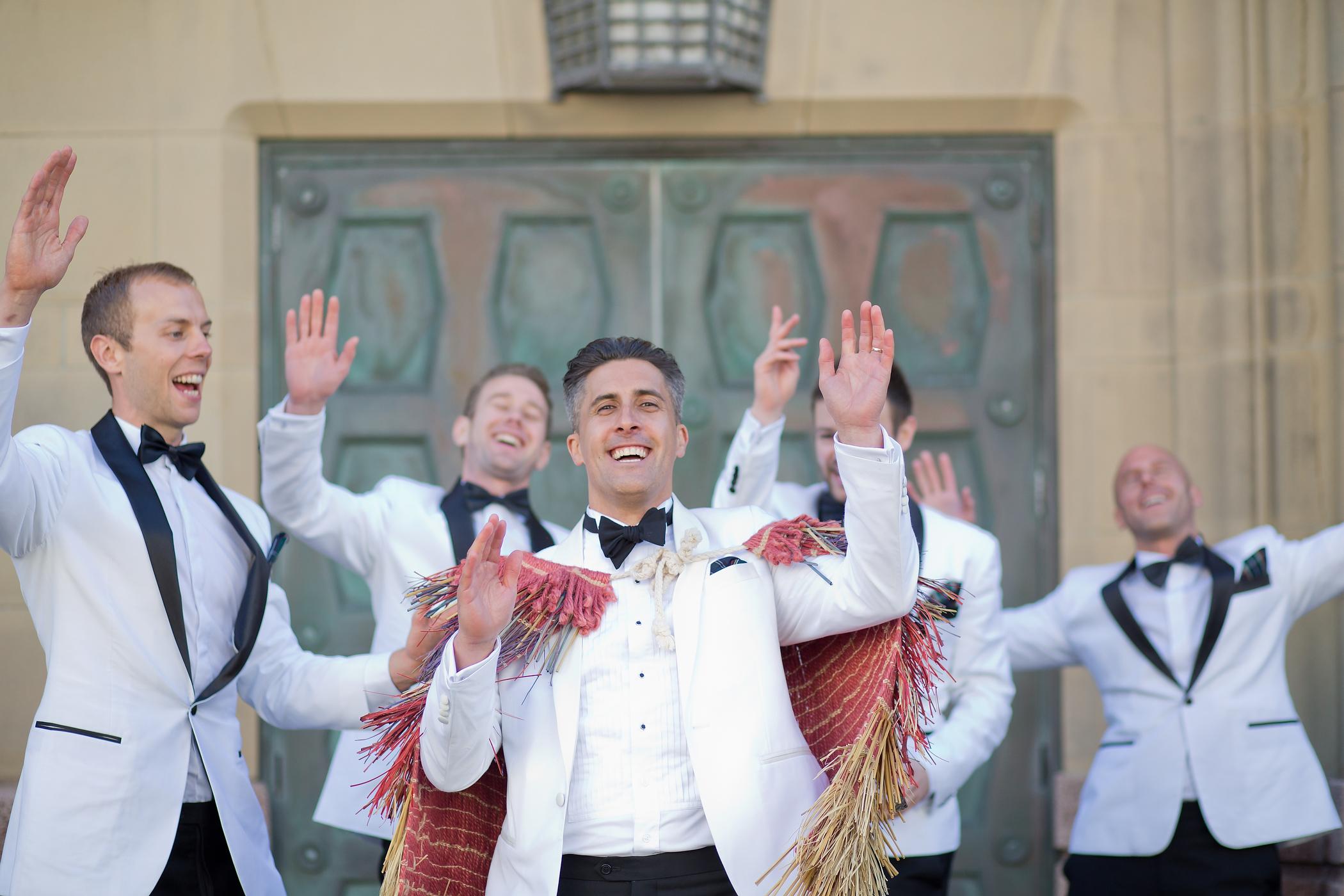 wellington wedding photography NZ - 1277.JPG