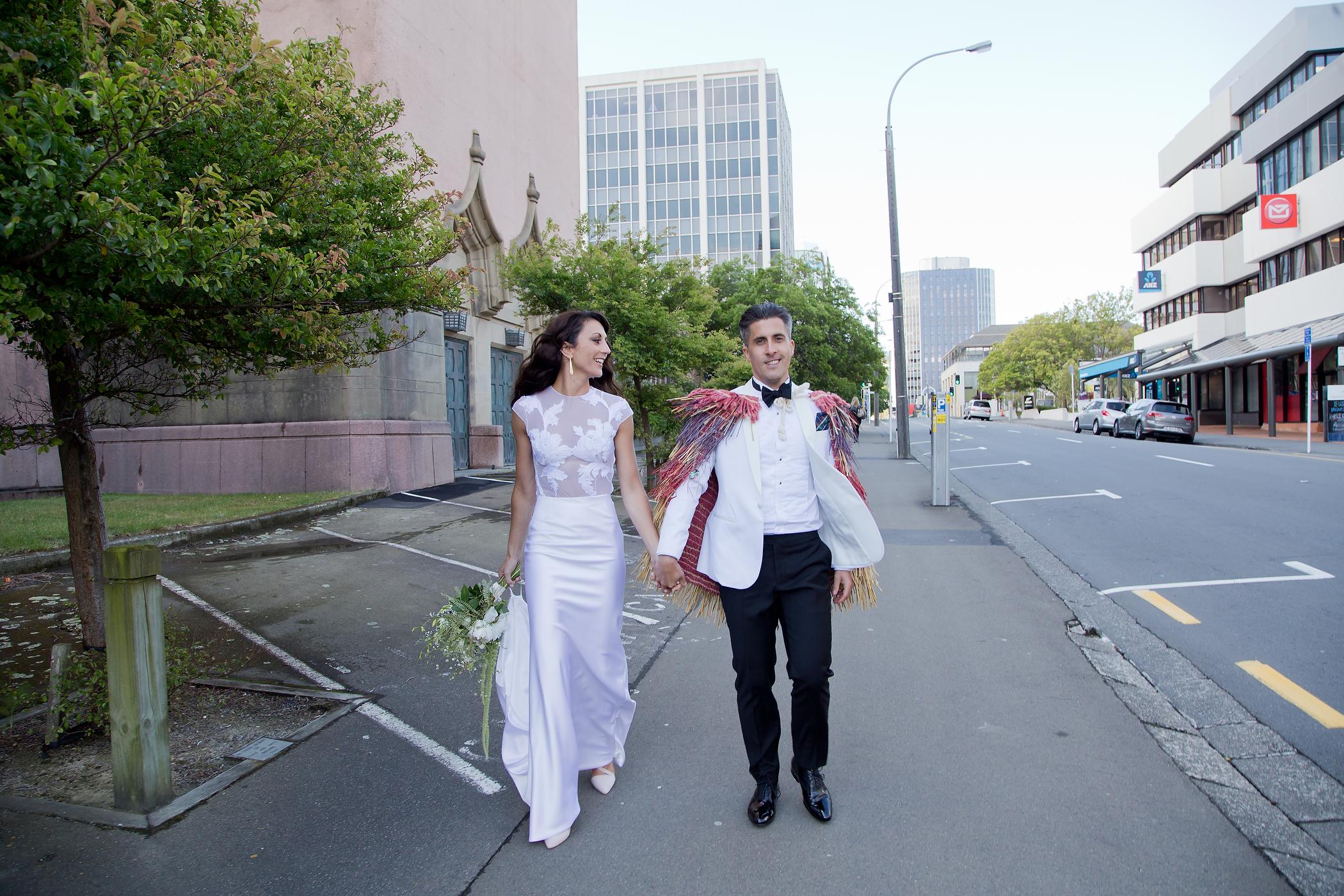 wellington wedding photography NZ - 1280.JPG