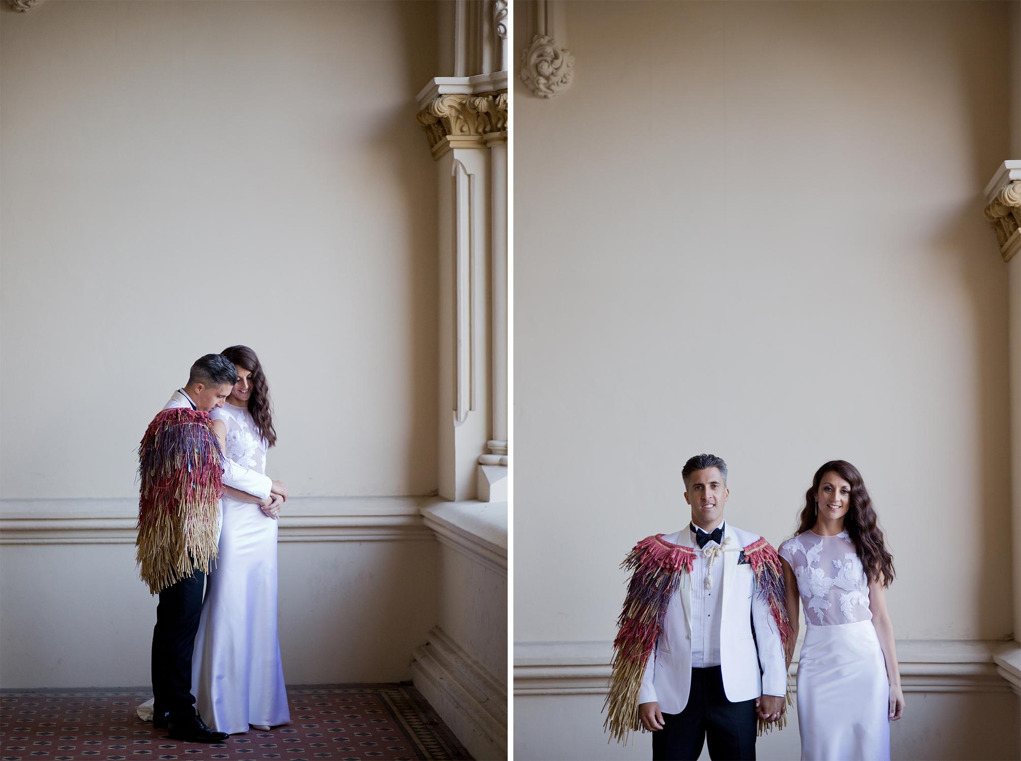 wellington wedding photography NZ - 1281.JPG